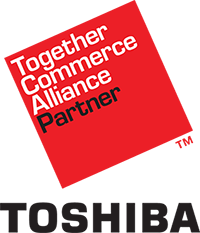 01_Together_Commerce_Partner_large