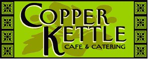 "Copper Kettle ""brings the South to your mouth"" in Columbia"