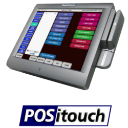 POS Restaurant Software