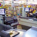 Green's IGA – Caneyville, KY