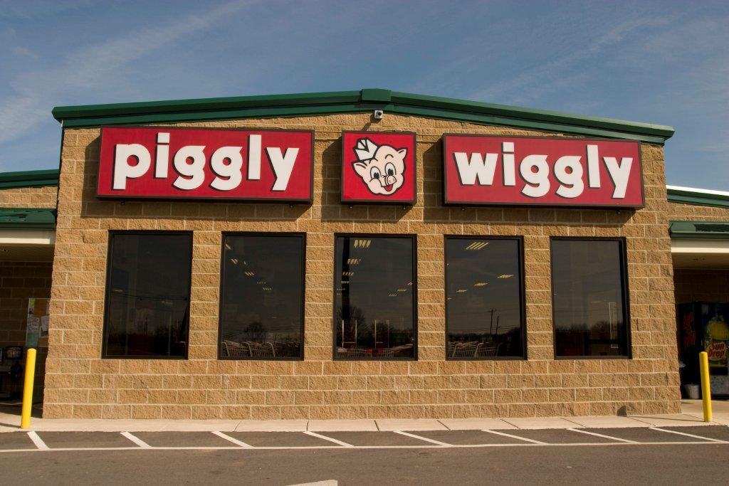 H&H Piggly Wiggly