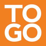 TOGO Technologies