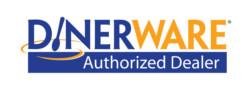Dinerware Software