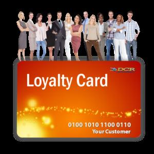 loyalty-rewards-restaurant