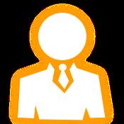 rManage - POS System Management
