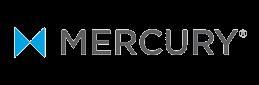 MercuryStand-In