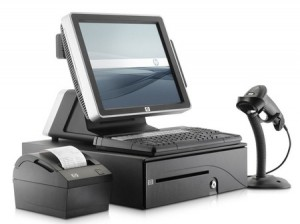 Point of Sale Systems