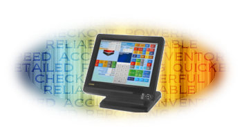 Top 5 reasons a point of sale system is better than a cash register system