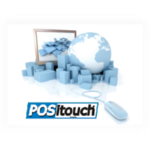 POSitouch 2012 webinar now available online – See what you missed!