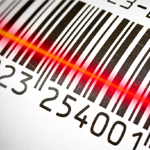 3 Reasons you should be scanning barcodes