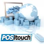 POSiotuch Webinar 2012