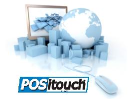 POSitouch Webinar 2012